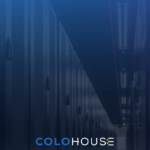 ColoHouse blog header