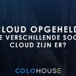 Blog header: de cloud opgehelderd